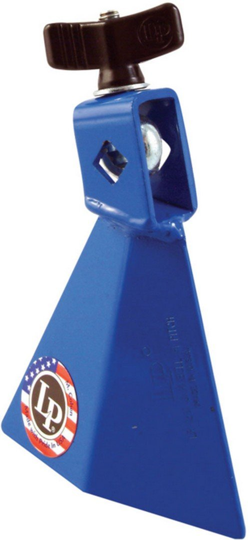 Latin Percussion LP1231 Jam Bell Small