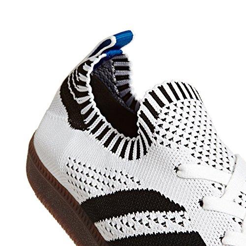 Blanco para Hombre adidas Zapatillas Blanco Blanco q1Uq8n6W
