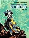 Les Contes du Septième souffle, tome 2 : Shiro Yuki par Adam