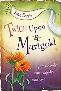 Image result for twice upon a marigold