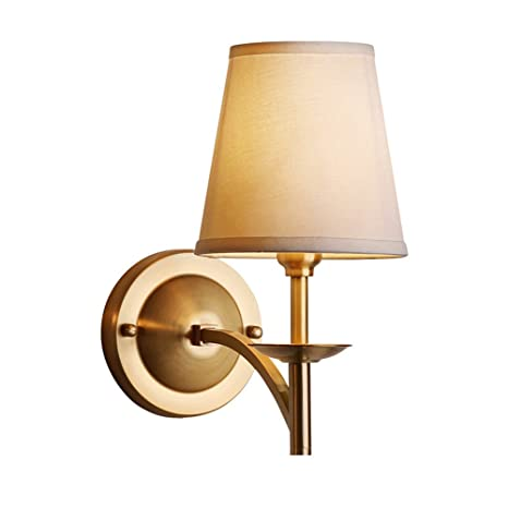 JhyQzyzqj Wall Sconce Wall Lights Bedside lamp Living Room