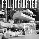 Fallingwater, Paul Bonfilio, 0847823415