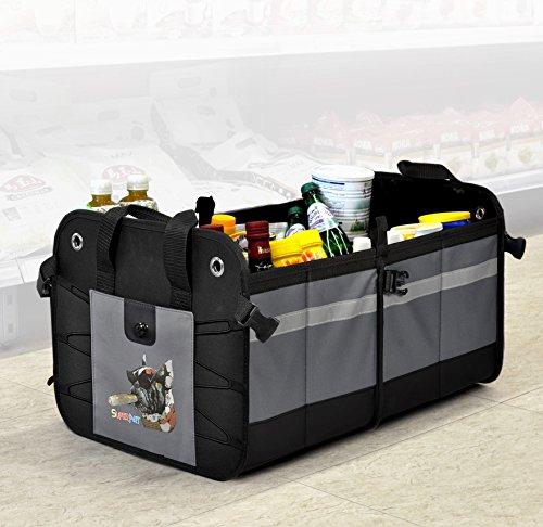 auto detail bag - 3