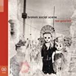 Feel Good Lost (Vinyl)