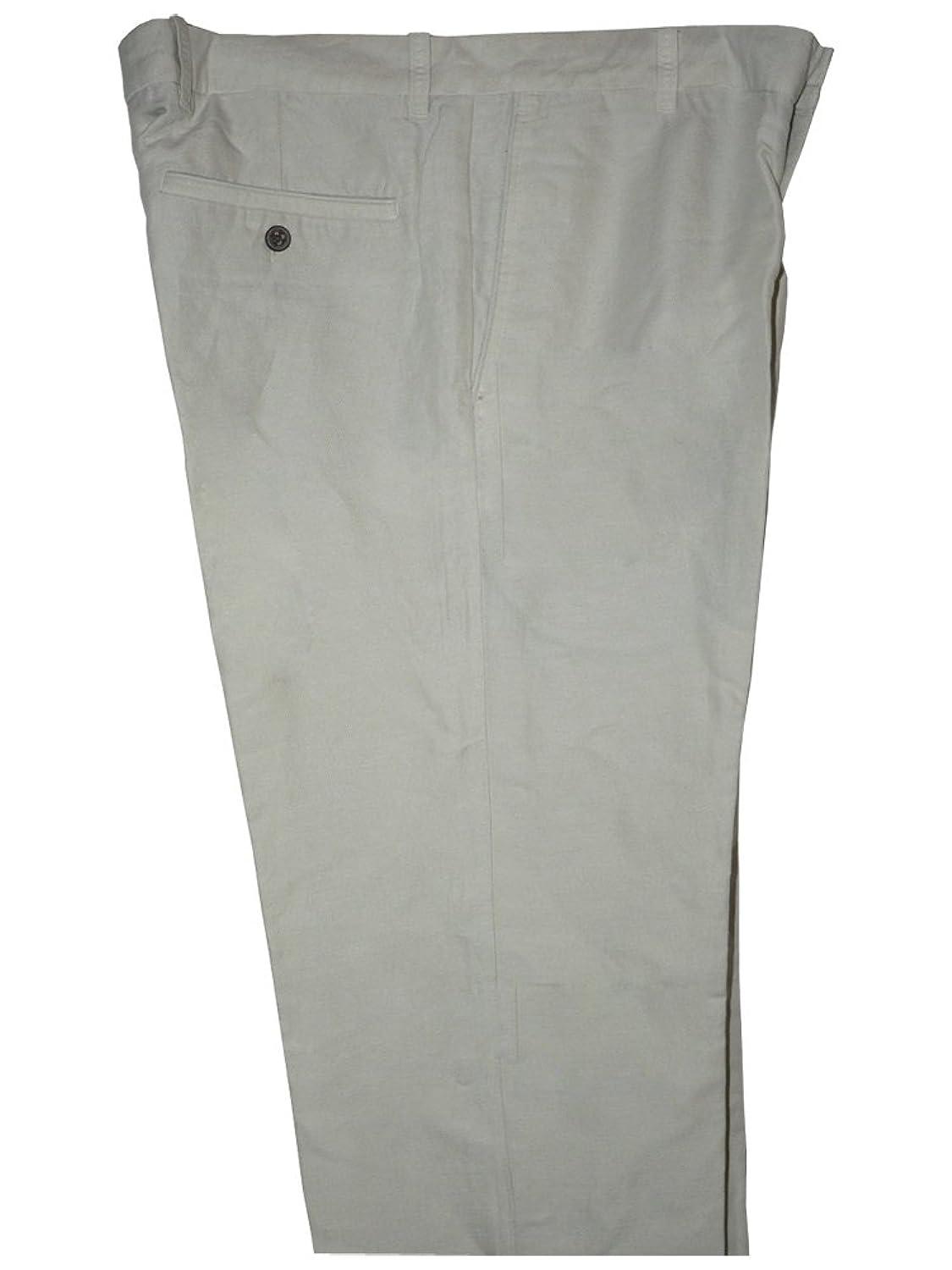 bedbf7782fb Tommy Bahama Linen Blend Sonoma Pants durable modeling - mgmpmi.com