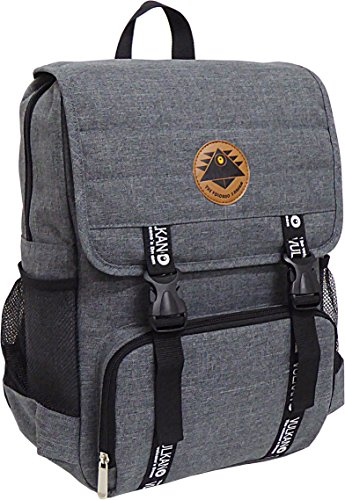 liters Grey Toy Daypack cm Bags 1 Casual Marron Gris Brown 2018 40 ngvdBn0W
