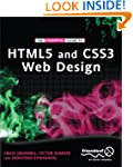 The Essential Guide to HTML5 and CSS3...