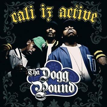 Tha Dogg Pound, Dogg Food full album zip
