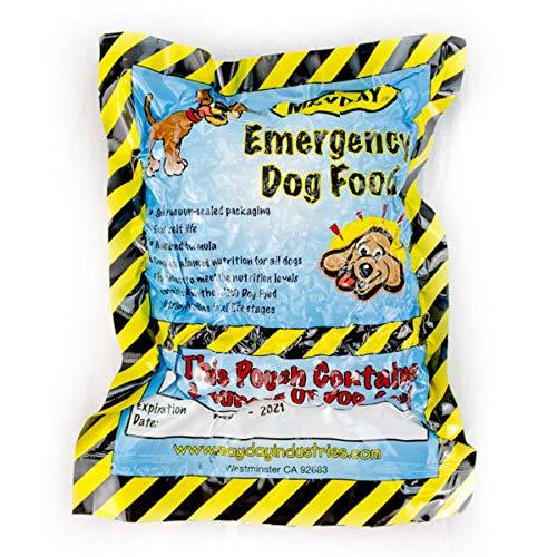 Pet Evac Pak, LLC Premium Big Dog Emergency Survival Kit - 72 Hours by Pet Evac Pak, LLC (Image #9)