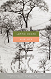 Like Life (Vintage Contemporaries)