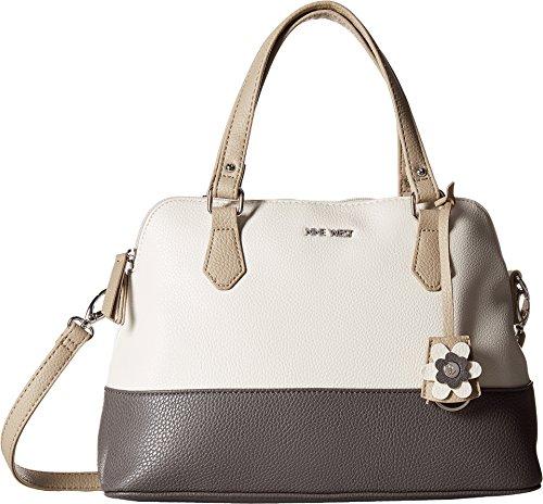 Nine West Handbags Bags - 8