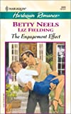 The Engagement Effect: An Ordinary Girl/A Perfect Proposal (Harlequin Romance)