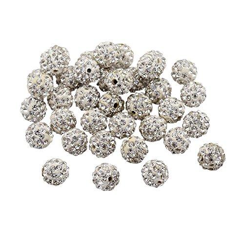 Disco Beads - 8