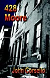 428 Moore, John Corsello, 1591134609