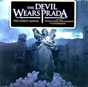 devil wears prada pdf free download