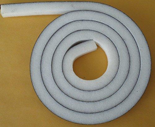Sponge Strip for Brother Bulky Knitting Machines & Ribber KH230/260/270, KR260