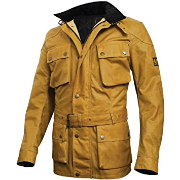 Amazon Belstaff Trialmaster