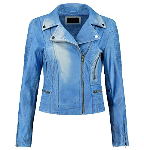Motorbike Jackets For Sale - 6