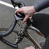 Quad Lock Bike Mount Kit for Samsung Galaxy S8