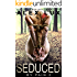 Seduced by Pain (The Seduced Saga Book 2)