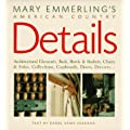 Mary Emmerling