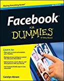 Facebook for Dummies: Fifth Edition