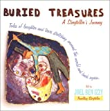 img - for Buried Treasures: A Storyteller's Journey book / textbook / text book