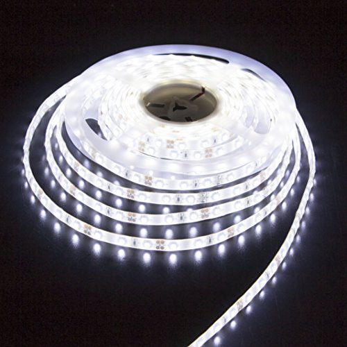LEDMY Flexible Led Light Strips UL(E477884) certification...