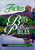 The Best of Bits and Pieces, Arthur Lenehan, 0910187088
