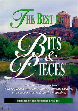 The Best of Bits & Pieces by Economics Press