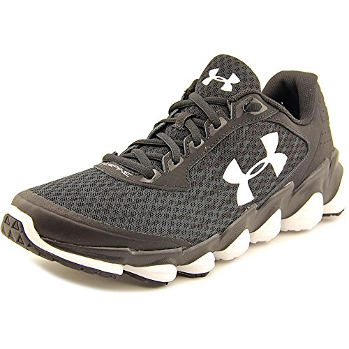 under armour spine shoes - 3