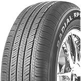 Westlake RP18 All-Season Radial Tire - 195/60R15 88H