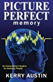 img - for Picture Perfect Memory: An Extraordinary System for Ordinary People book / textbook / text book