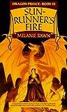 Sunrunner's Fire, Melanie Rawn, 0886774039
