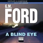 A Blind Eye | G M Ford
