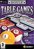 Hoyles Table Games (PC)