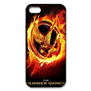 CSKFUImCase The hunger games Hard Case Cover Skin for iphone 6 5.5 plus iphone 6 5.5 plus