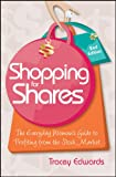 Shopping for Shares, Tracey Edwards, 0730375048