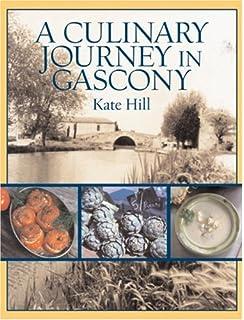 D'Artagnan's Glorious Game Cookbook: Ariane Daguin, George Faison