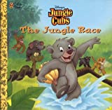 Disney's Jungle Cubs, Kate Holly, 0307105652
