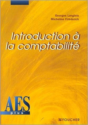 Cours De Comptabilite Generale Ohada Epub Download