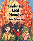 Lindora's Leaf Monster offers