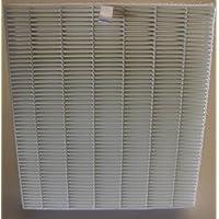 Green Air Purifiers HEPA Filter for Green Air Pro Air Purifier