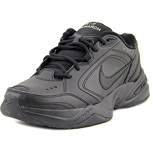 Nike-Mens-Air-Monarch-IV-Training-Shoe