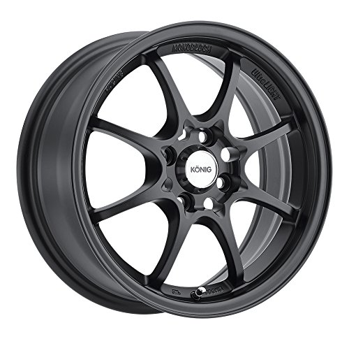 honda civic 2000 rims - 4