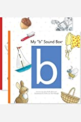 New Sound Box Books