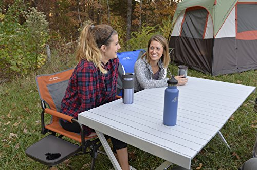 ALPS Mountaineering 8351000 Dining Table (Dining Regular)