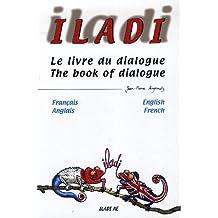 Iladi français-anglais