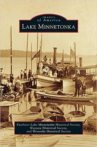 amazon lake minnetonka excelsior lake minnetonka historical soc