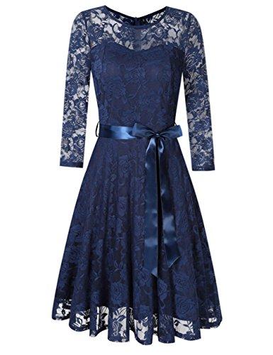new spring petite dresses - 1